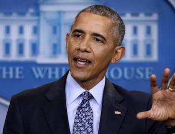 ifmat - Obama Released Iranians who posted Threats to US National Security
