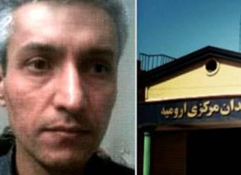 ifmat - Political Prisoner Summoned and Threatened by Prison Intelligence Agents