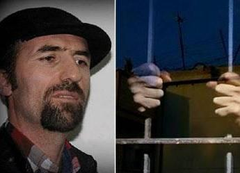 ifmat - Prison Guards refused to take Political Prisoner to Hospital for treatment