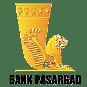 IFMAT - Re-insurers gone rogue - Bank Pasargad