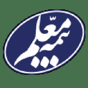 IFMAT - Re-insurers gone rogue - Moalem Insurance