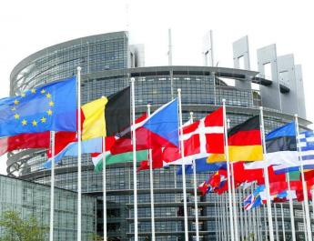 ifmat - 29 Members of EU Parliament Urge Iran to Release Detained Journalists and Activists Ahead of 2017 Elections