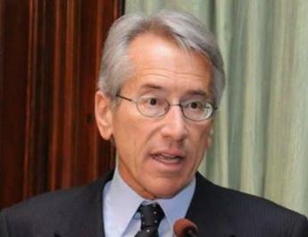 ifmat - Giulio TerziIran Election Won't Halt Regime's Terror Ambitions