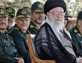 ifmat - Iran makes veiled threat against Pakistan, despite agreement