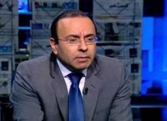 ifmat - Sky News Arabia TV Iran's Expansionist Plots