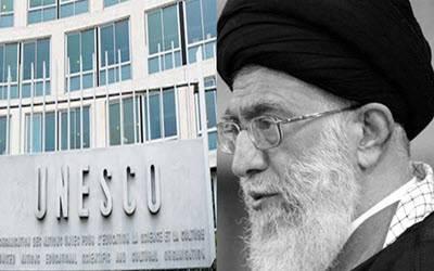ifmat - Why Is Khamenei Opposing UNESCO 2030 Initiative