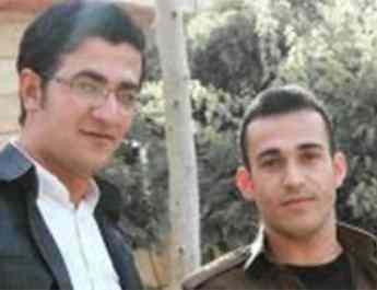ifmat - Relatives of Armed Kurdish Group Member Shot by IRGC Arrested