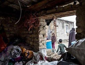 ifmat - 12 Million People in Iran Are Under the Absolute Poverty Line