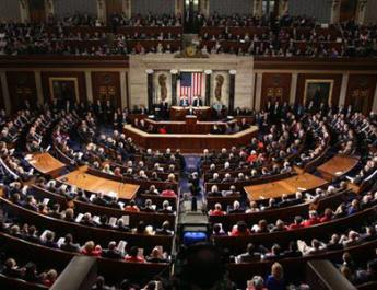 ifmat - Democrats Introduce Bill to Extend Notifications on Iran Regime Missile TestsDemocrats Introduce Bill to Extend Notifications on Iran Regime Missile Tests