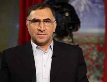 ifmat - Detained ProRouhani Telegram Channel Admins Repeatedly Denied Legal Counsel Three Months After Arrests