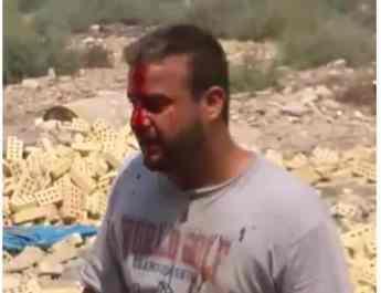 ifmat - Iran Regimes Brutal Suppression of Defenseless People2