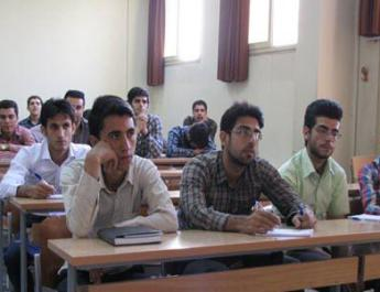 ifmat - Iran's Inactive Population Reaches Over 61%