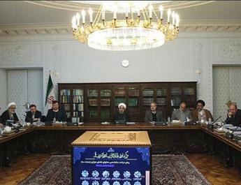 ifmat - All social media apps must store data inside Iran
