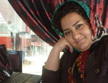 ifmat - Atena Daemi Slapped With New Charge For Demanding Medical Care