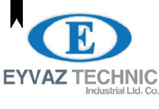 ifmat - Eyvaz tech