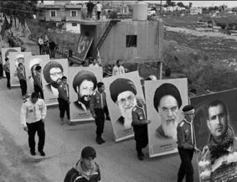 ifmat - Hezbollah, the Most Important Instrument of Iranian Regime in the Region