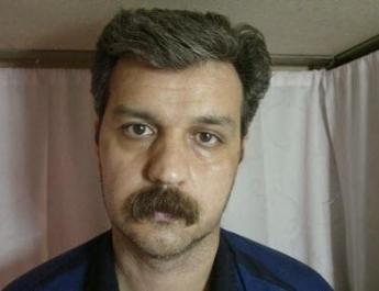 ifmat - ITUC Calls for Immediate Release of Iranian Labor Prisoner