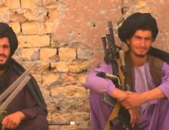 ifmat - Iran Sending Commandos to Afghanistan in Bid to Spread Empire and Defeat US