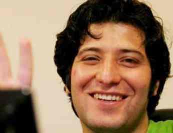 ifmat - Reformist Journalist Not Heard From Two Weeks After Arrest in Tehran
