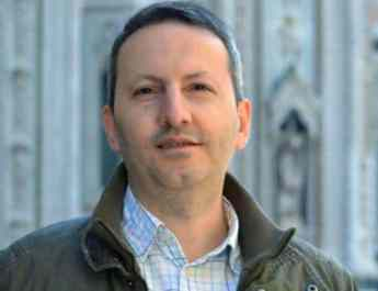 ifmat - Trial of Stockholm academic facing death penalty in Iran begins