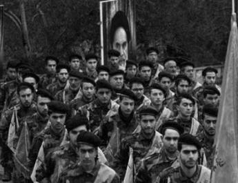ifmat - Iran Regime's Threat to the United States