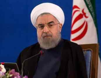 ifmat - Iran aims to cheat its way into the nuclear club