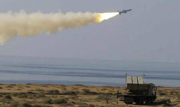 ifmat - Production and Testing of New Ballistic Missiles by the MullahsRegime