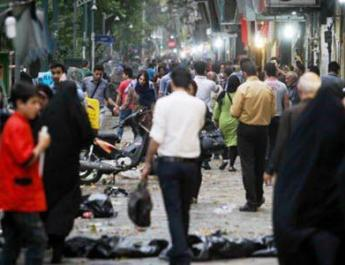ifmat - The Unemployment Situation in Iran Is at a Critical Juncture