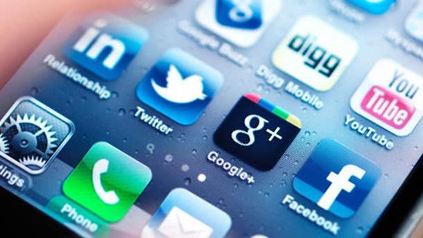 ifmat - Why Iran regime fears social media and free information