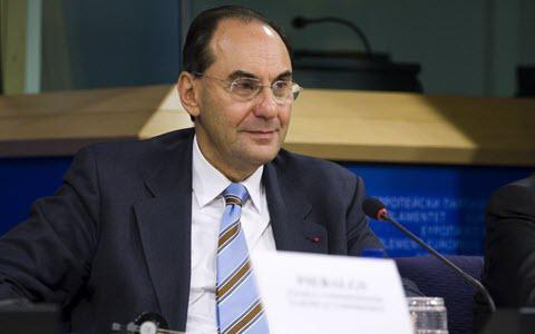 ifmat - World must stop letting Iran regime get away with nuclear inspection obstruction