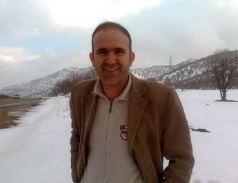 ifmat - IRGC pressured court to convict Rouhani campaigner