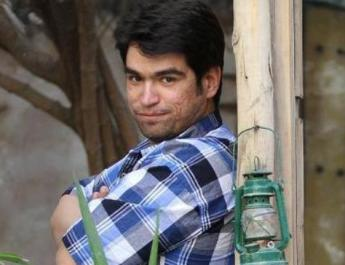 ifmat - Imprisoned editor Ehsan Mazandarani told to file for temporary release with one month left on sentence