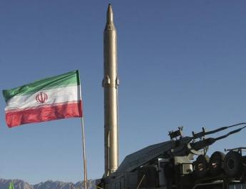 ifmat - Iran attempted to buy nuclear technology illegally 32 times