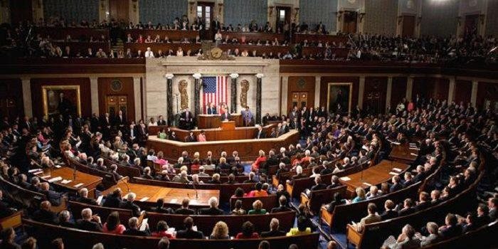 ifmat - Iran sanctions over support for hezbollah pass US House
