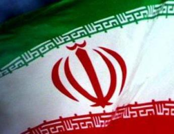 ifmat - Iran sentences 7 reformists to jail terms