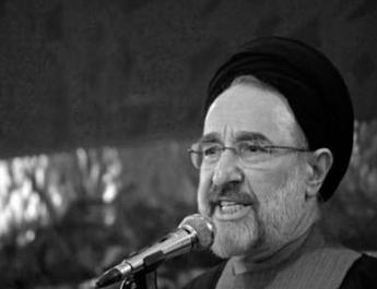 ifmat - Iran support IRGC and missile program