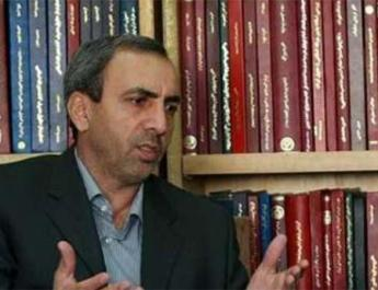 ifmat - Rouhani government failing to uphold minority rights