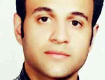 ifmat - Doctors disagree with prison authorities decision to keep Alireza Golipour incarcerated