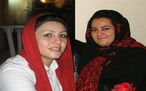 ifmat - Female political prisoner appealing justice for the victims of 1988 massacre