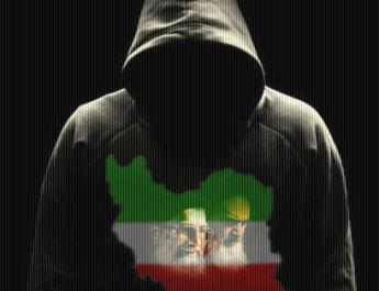 ifmat - HBO data theft raced to Iranian military hacker