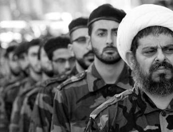 ifmat - How Iran regime uses Hezbollah