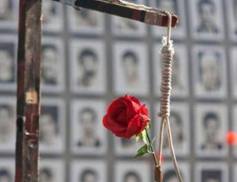 ifmat - How to get tough on Iran regime human rights violations