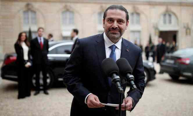 ifmat - Iran it destroying Lebanon