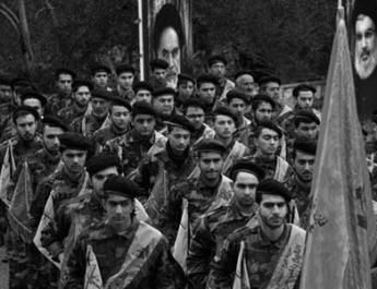 ifmat - The Iranian regime is a danger to the Arab countries