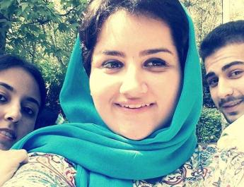 ifmat - Three Baha barred from university in Iran sentenced to five years in prison