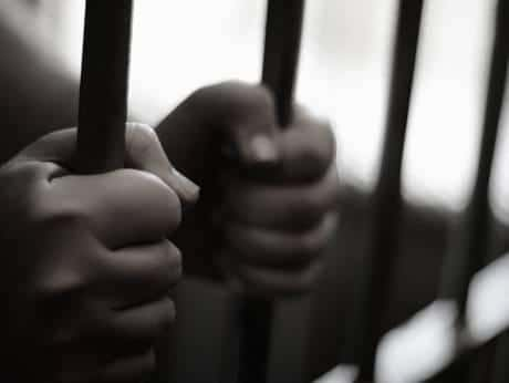 ifmat - 15 year jail term for spying for Iran