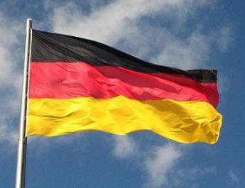 ifmat - Germany should beware of Irans threats and agenda