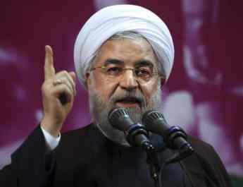 ifmat - Iran calls on Muslim nations to defend Palestinians