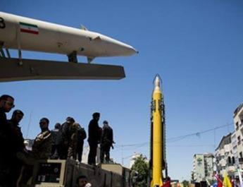 ifmat - Iran regime funding North Korea malign missile and nuclear program