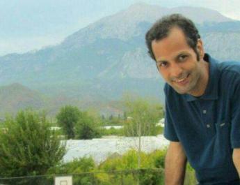ifmat - Iranian journalist facing prosecution for criticizing powerful politician